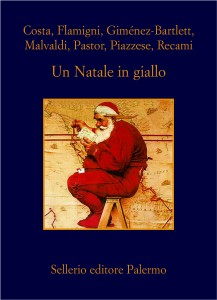 Sellerio-un-natale-in-giallo