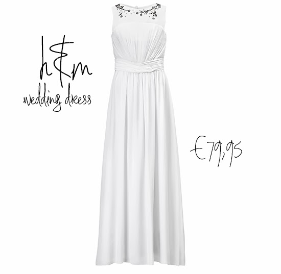 abito-sposa-HM-wedding-dress