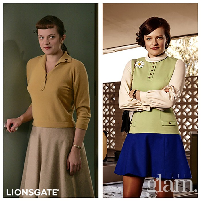 Peggy-Olson-Transformation-Tuesday-Post-02242015