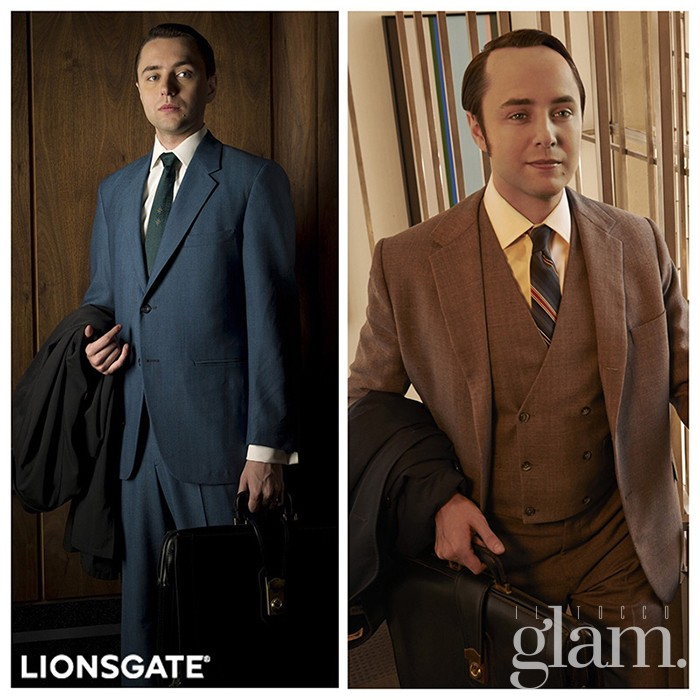 Pete-Campbell-Transformation-Tuesday-Post-02172015