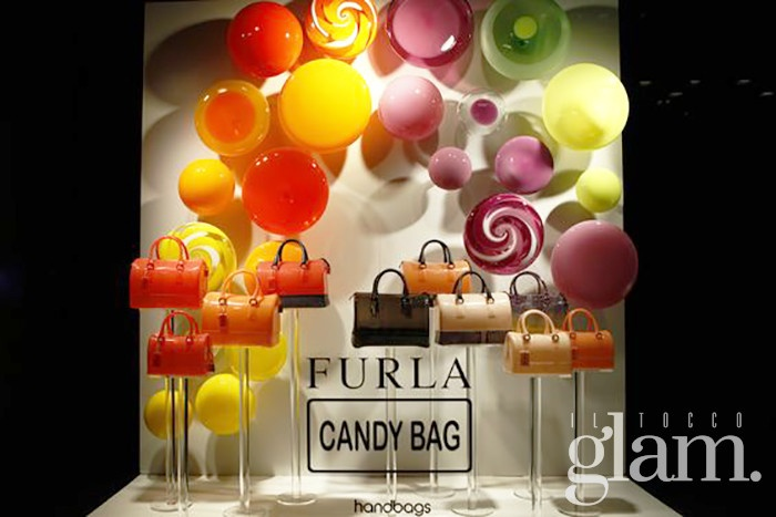 Furla via Windows Wear-Pinterest