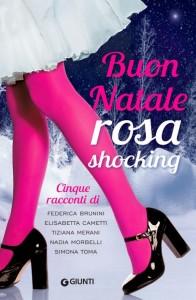 9788809790117-buon-natale-rosa-shocking-h900-KAUZRKQZ