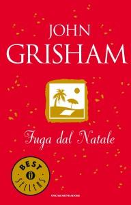 GRISHAM