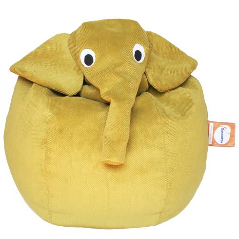 saccotto-gialo