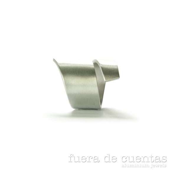 anillo dune