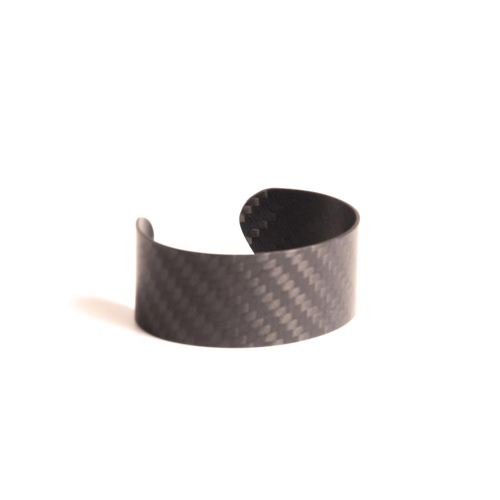 carbon_bracelet-27