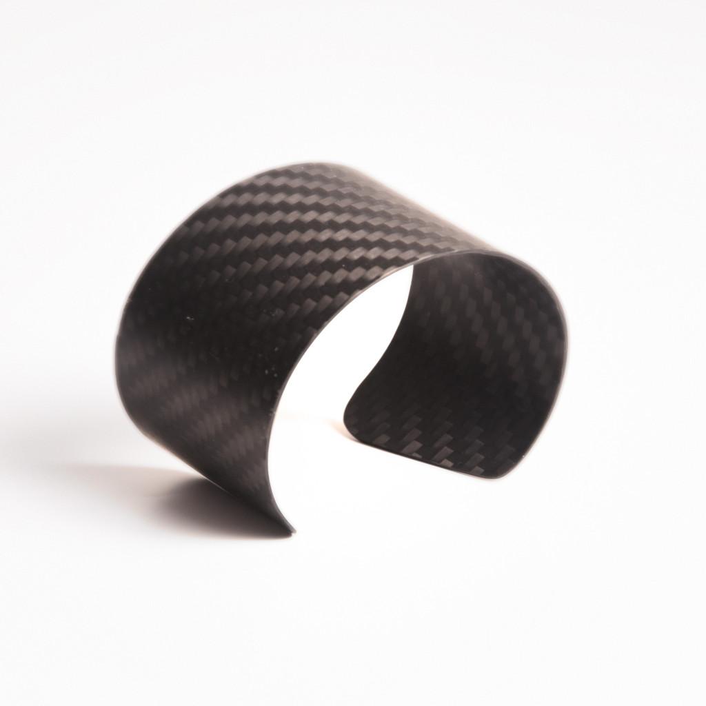 carbon_bracelet-37
