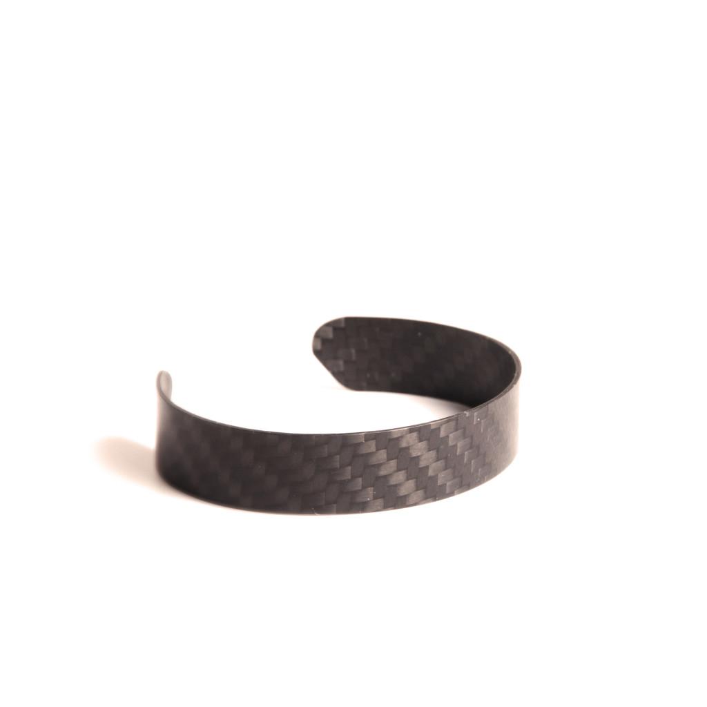 carbon_bracelet2-17