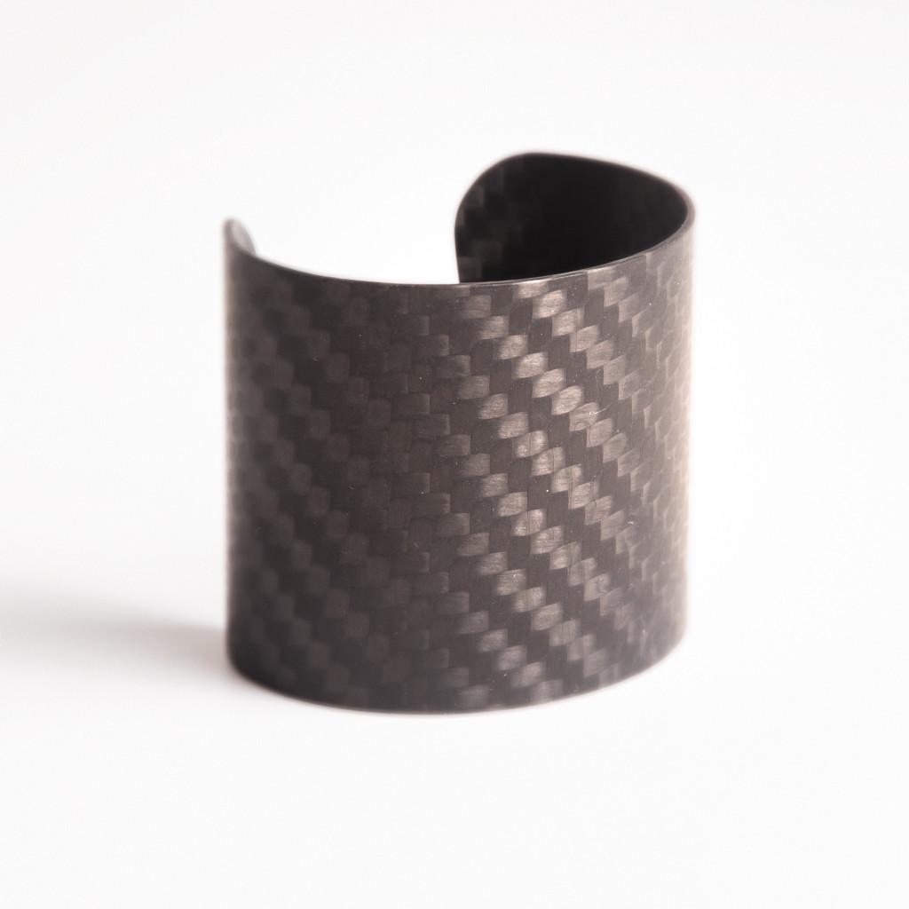 carbon_bracelet4-57