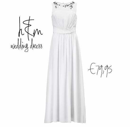 abito-sposa-HM-wedding-dress