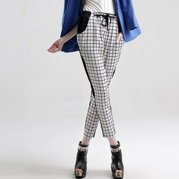 pantalone jolly
