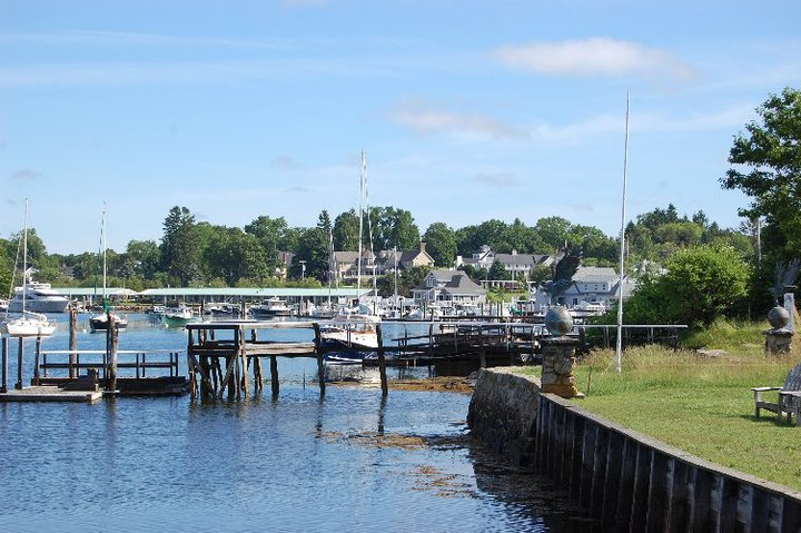 kennebounkport