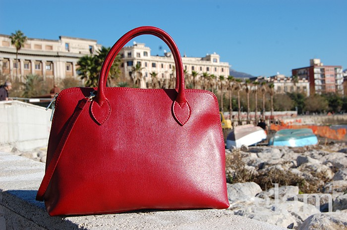 esser bella blog: Sissi Bag Guess: Borse autunno inverno