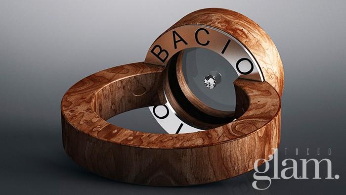 Bacio_Bacio_Ring