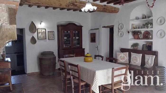 Casa-Del-Contadino---Appartamento-4-6