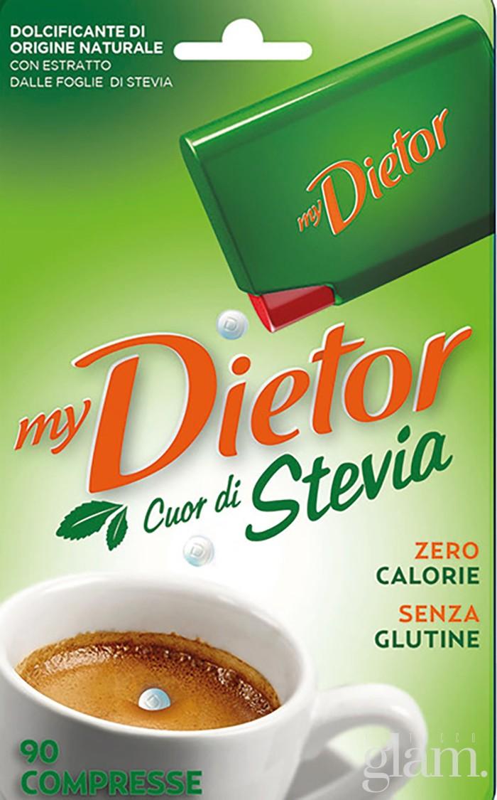DIETOR-Stevia-compresse-90-bassa 1