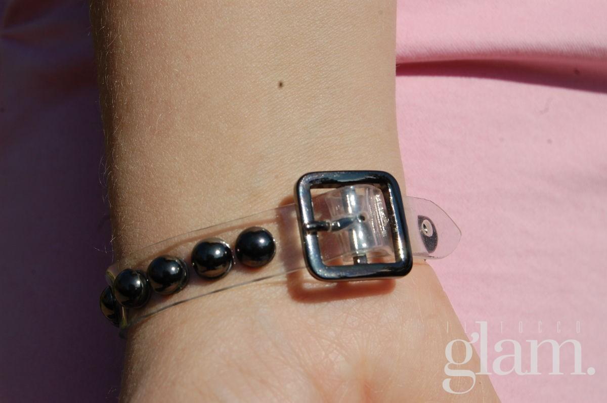 Montecristo jewels