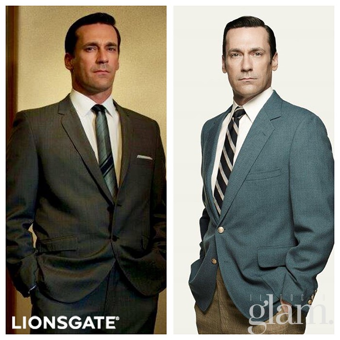 Don-Draper-Transformation-Tuesday-03312015
