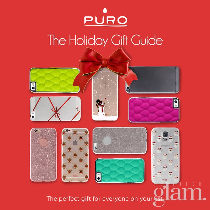 HOLIDAY-GIFT-GUIDE_800x800