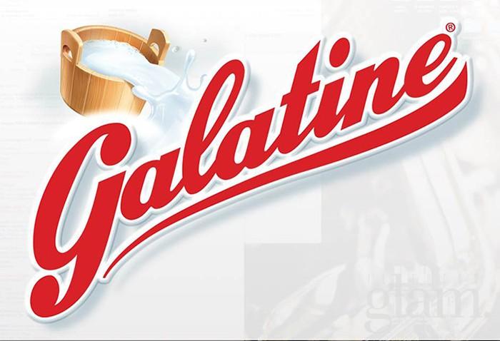 Logo-Galatine