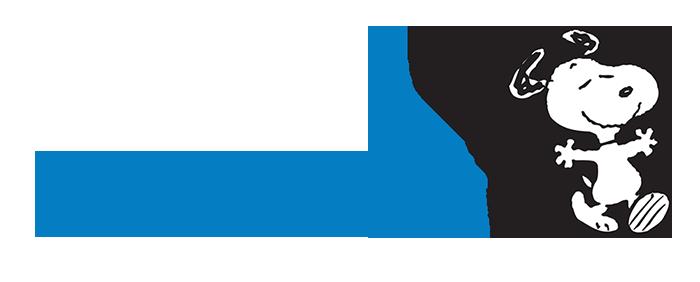 Logo-MetLife+Snoopy