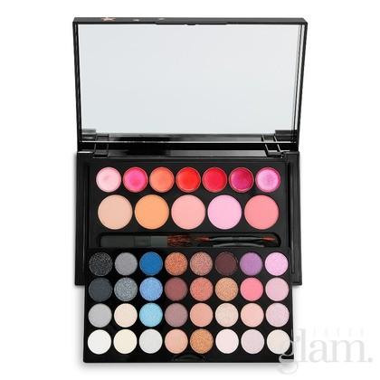 Marionnaud make up-NATALE 14