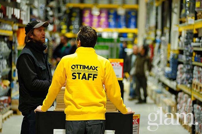 Case calde grazie ad Ottimax, il nuovo punto di riferimento