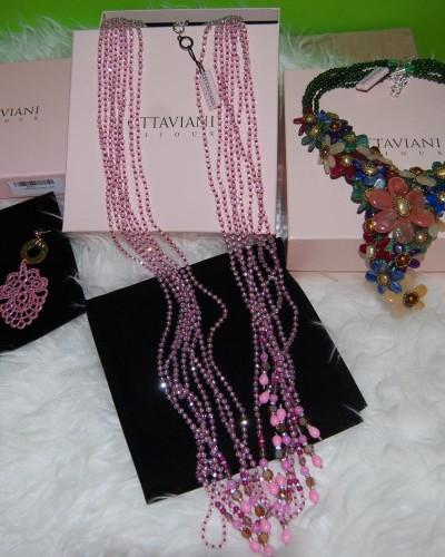 gioielli preziosi