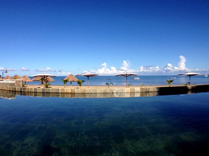 PalmBeach_Madagascar_1