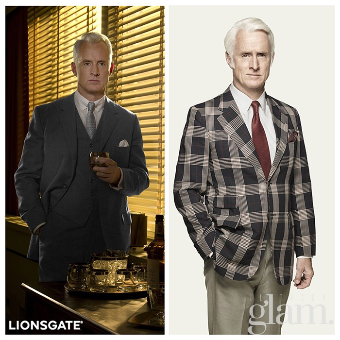 Roger-Sterling-Transformation-Tuesday-03032015