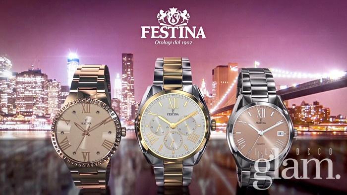 Screen_spot_Festina-1