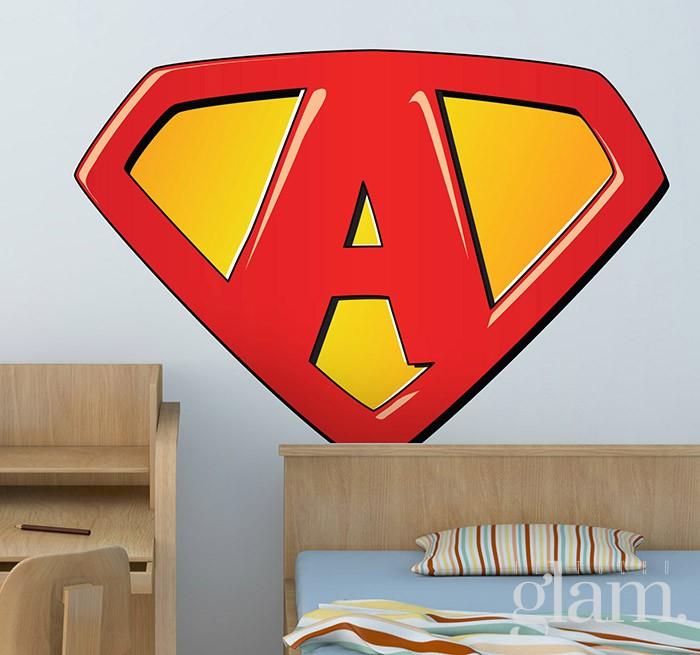 adesivo-bambini-super-a-4613