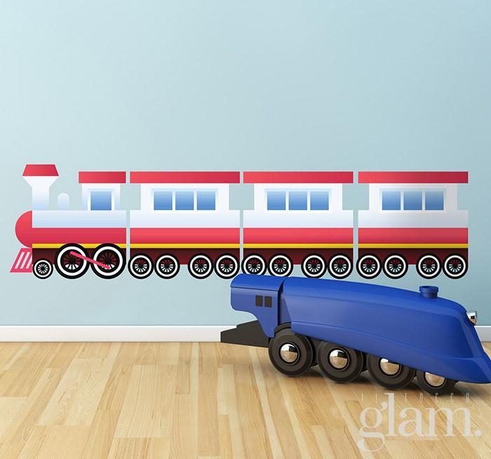 adesivo-bambini-trenino-giocattolo-3522
