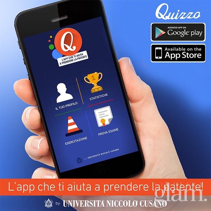 app quizzo
