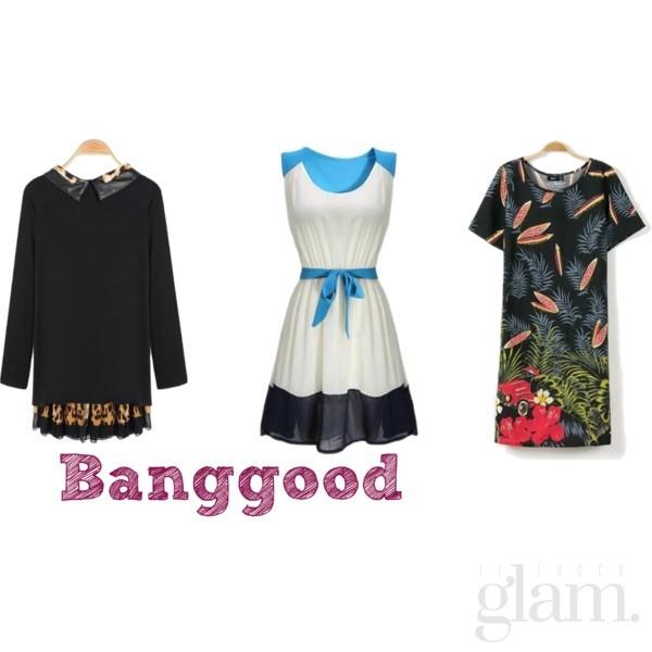 bangood 1