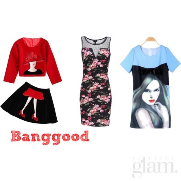 bangood 2