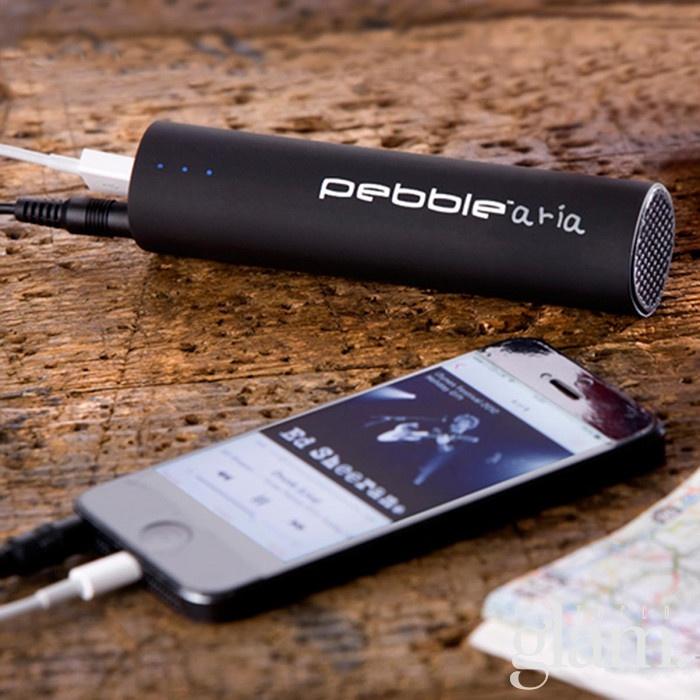 batteria-portatile-con-speaker-veho-pebble-aria-ee5