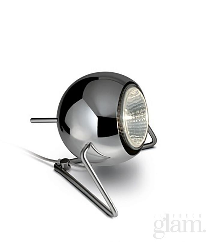 beluga-steel-tavolo