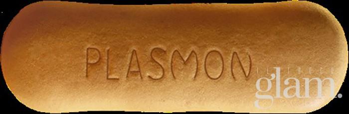 biscotto plasmon
