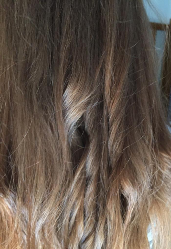 boccolo curl revolution