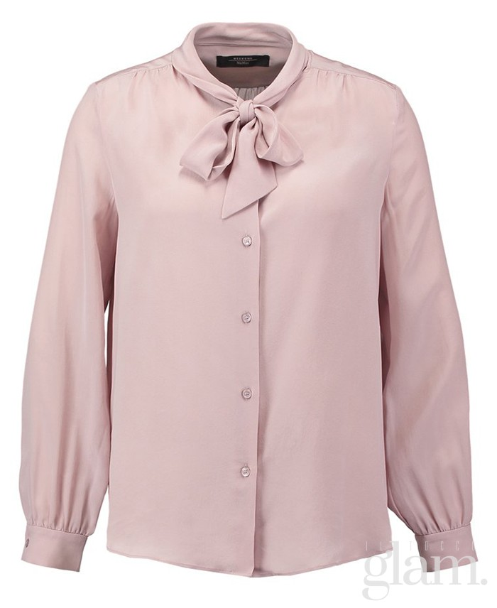 camicia primavera 2016