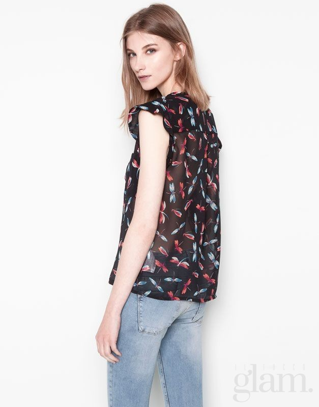 camicia pull | camicia donna