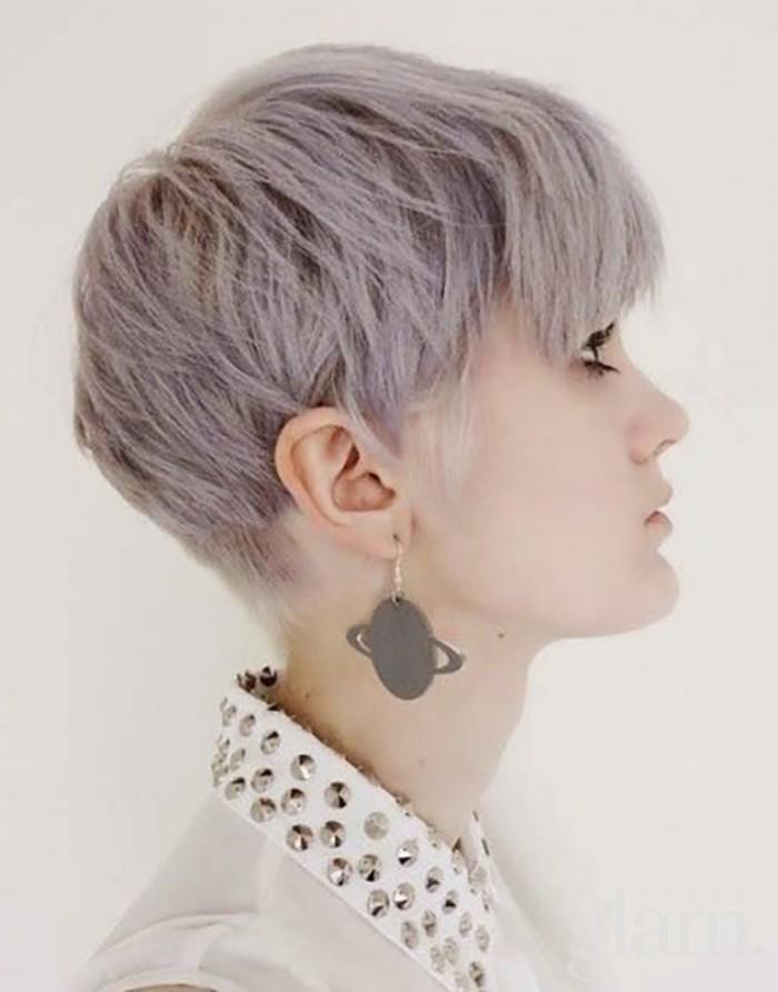 capelli-corti-grigi-tendenza-2014