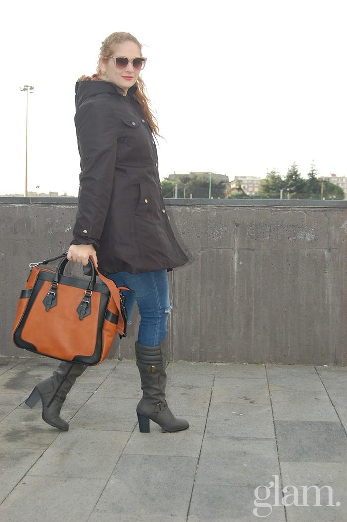 carmen recupito fashion blogger