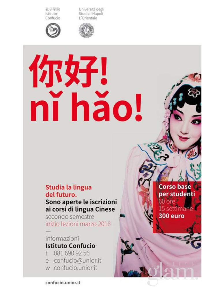 confucio-immagine
