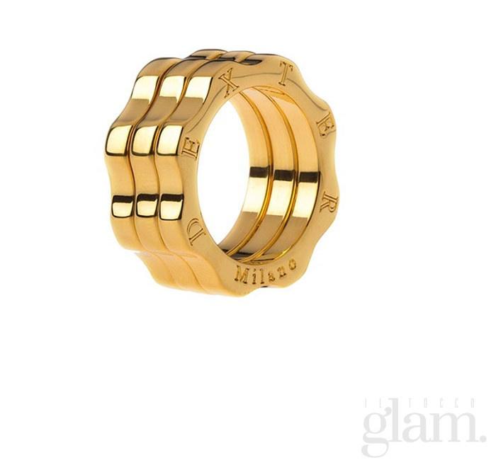 dexter anello