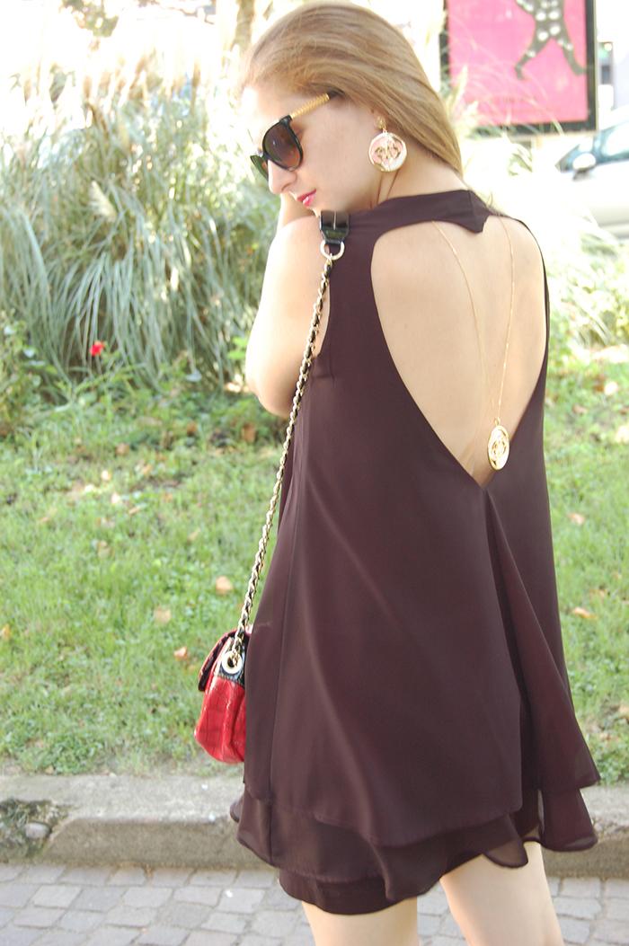 fashion blog campania