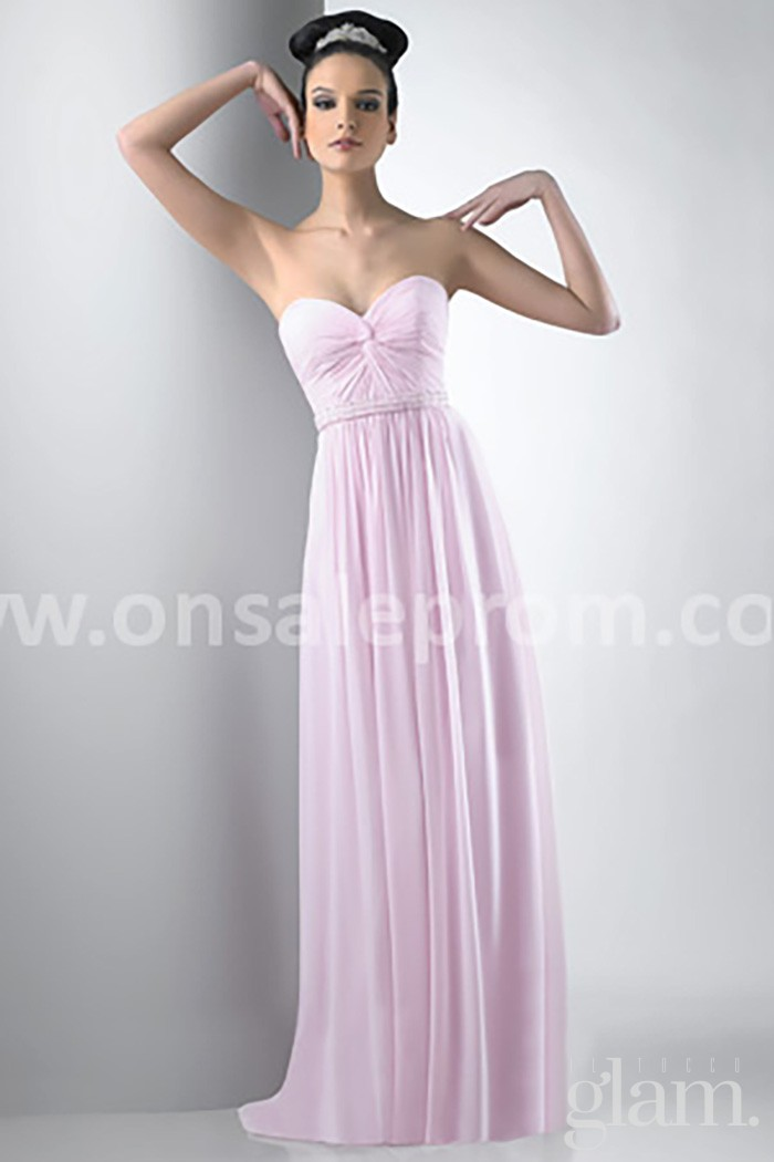 hot-items-homecoming-dresses-019-3