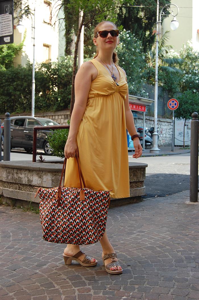 il tocco glam fashion blog