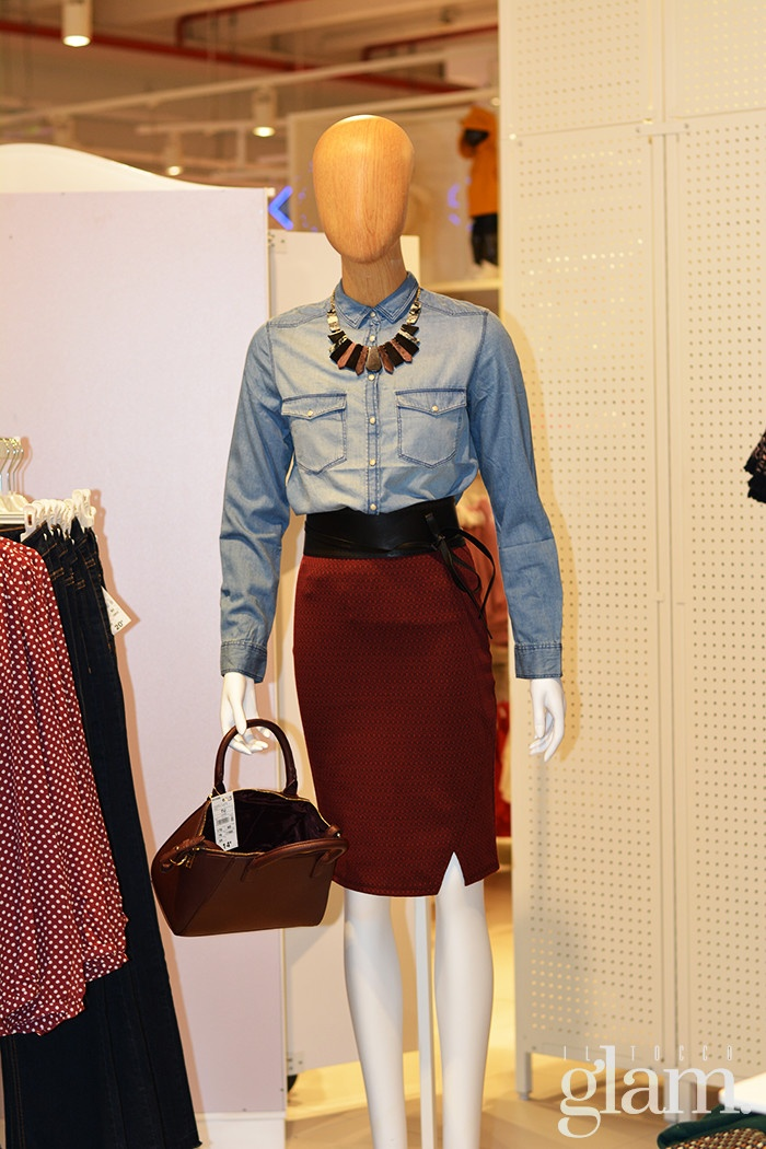 kiabi abbigliamento donna